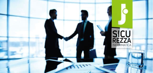 5 consigli di sicurezza informatica sul posto di lavoro