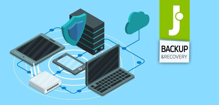Backup-dei-dati-aziendali-Perché-è-fondamentale-e-come-funziona