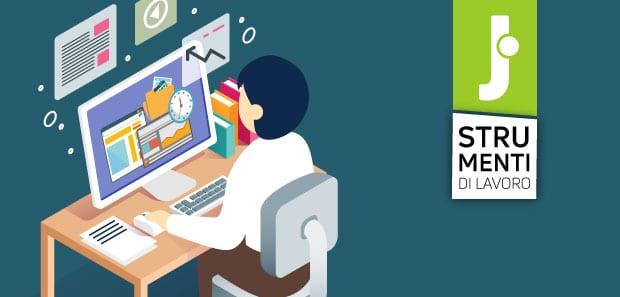 Come scegliere il software gestionale