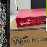 Configurazione-ed-Installazione-Watchguard-Firebox-M370