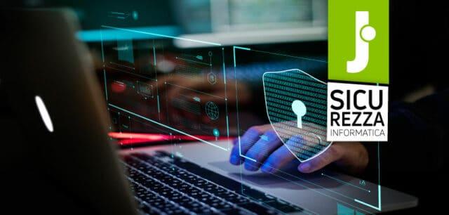 Cos'è un virus informatico, come agisce e come difendersi