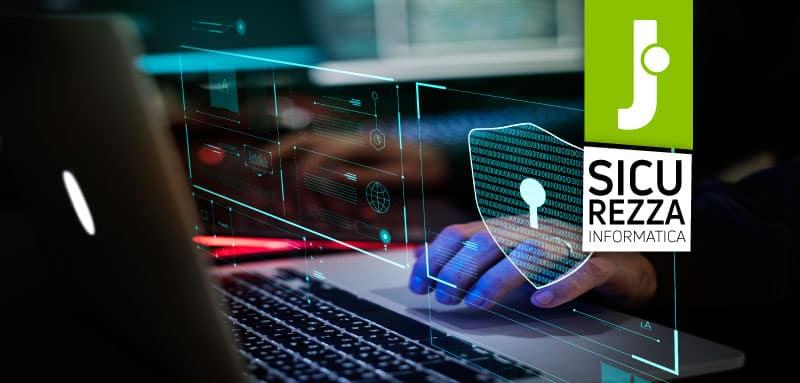 Jump Computer - Cos'è un virus informatico, come agisce e come difendersi