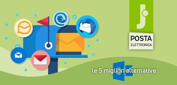 I-migliori-client-mail-gratuiti