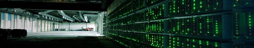 Il cryptomining attacca i server aziendali
