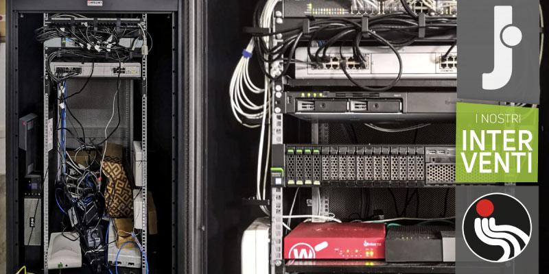 Intervento-Jump-da-gestionale-locale-a-sistema-virtualizzato