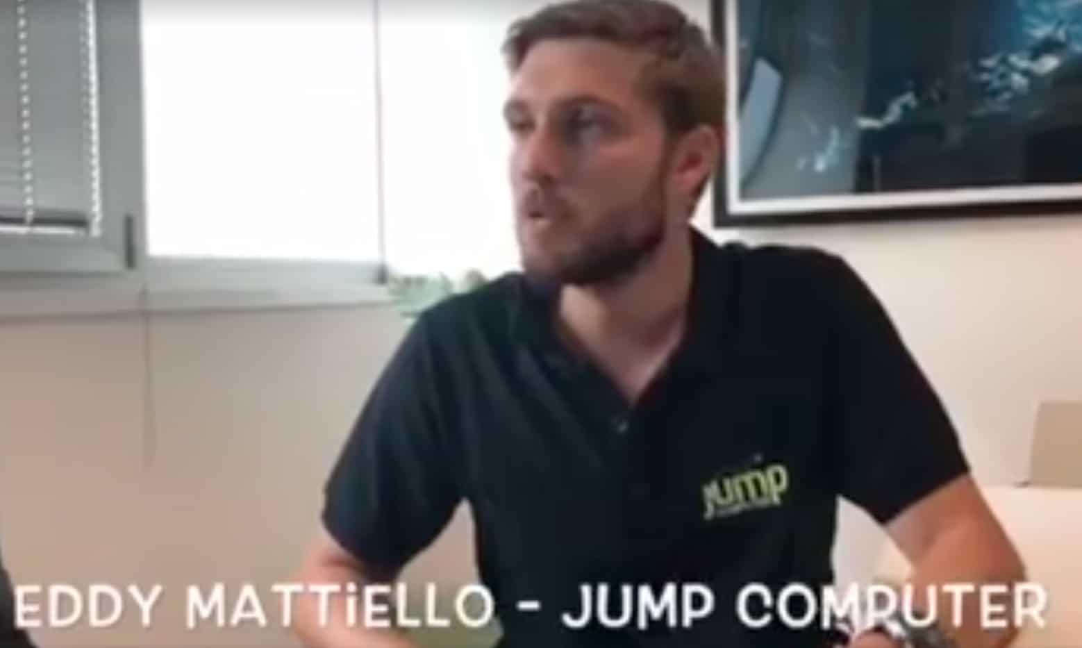 Eddy Mattiello su Il Mattino di Padova