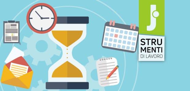 Le 2 migliori agende elettroniche per la tua azienda