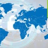 Legge europea sulla sicurezza informatica