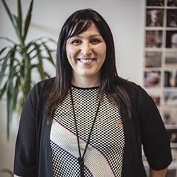 Sara Bonato