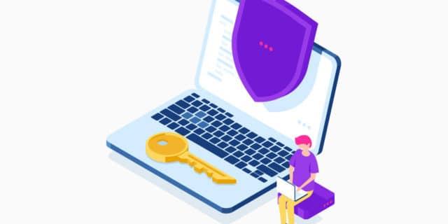 Smart-Working firewall sicurezza