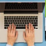 Strumenti-necessari-per-lo-smart-working-della-tua-azienda