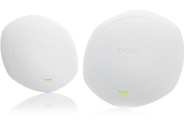 https://www.jumpcomputer.it/wp-content/uploads/access-point-zyxel-640x480.png