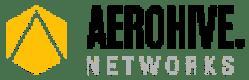 protezione reti wifi con aerohive