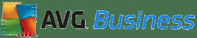 antivirus avg_business
