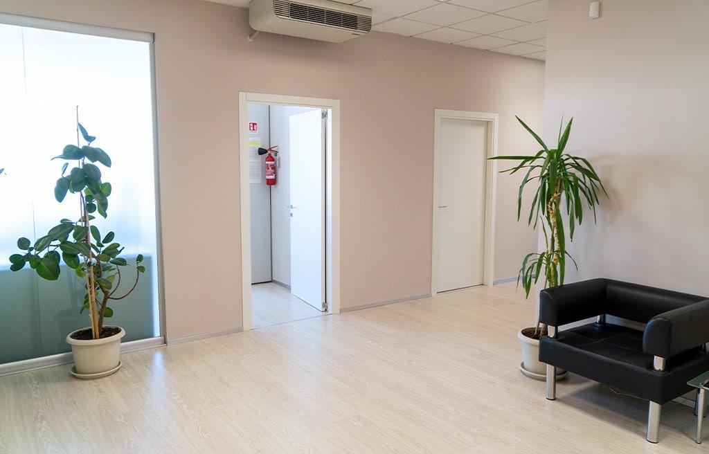 azienda-porta-ufficio-tecnico