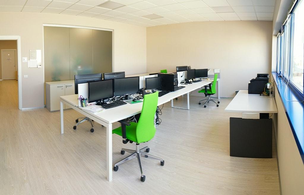 azienda-ufficio-tecnico