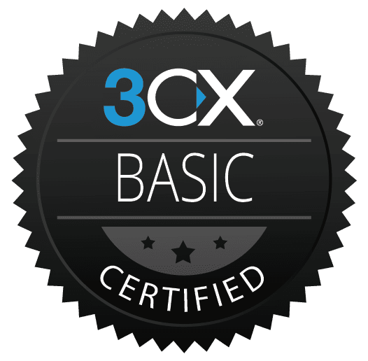 https://www.jumpcomputer.it/wp-content/uploads/basic-certified-badge.png