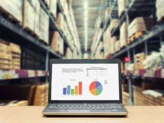 Assistenza pc fissi e notebook aziendali