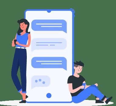 Comunicazione nello smart working