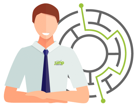 Consulenza informatica personalizzata