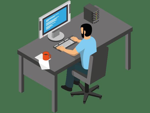 https://www.jumpcomputer.it/wp-content/uploads/desktop-ups-vector-640x480.png