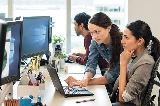 installazione e configurazione Office 365