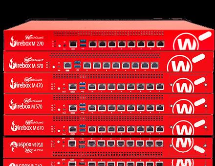 https://www.jumpcomputer.it/wp-content/uploads/firewall-watchguard-m-series.png