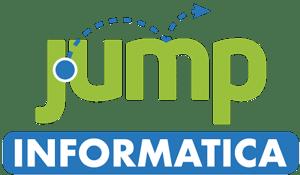 Logo Jump Informatica