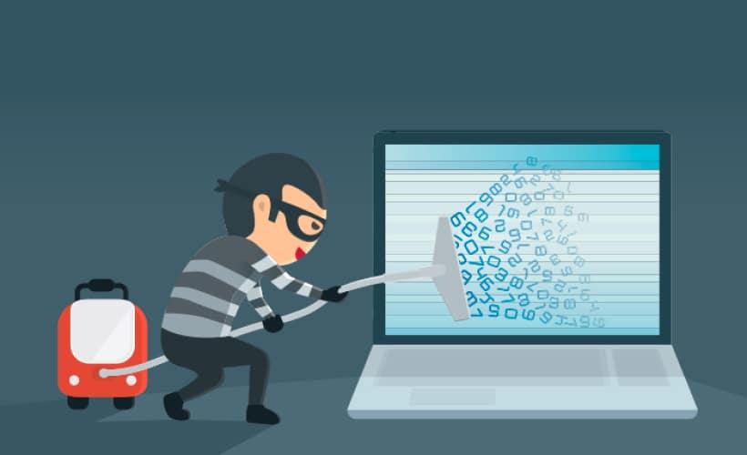 report kaspersky sulla sicurezza informatica aziendale