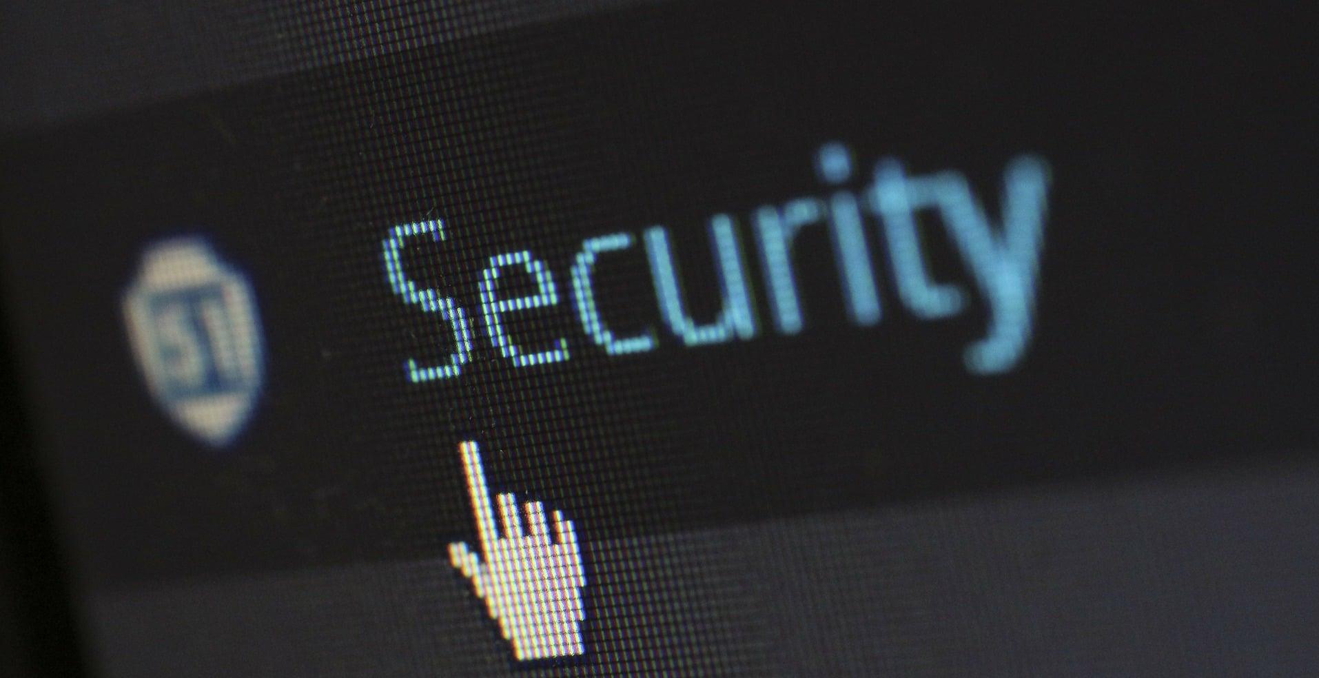 Sicurezza informatica, nel 2016 il 79% delle aziende ha subito almeno un attacco informatico