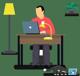 Come fare Smart Working