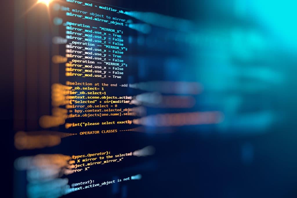 Software per computer