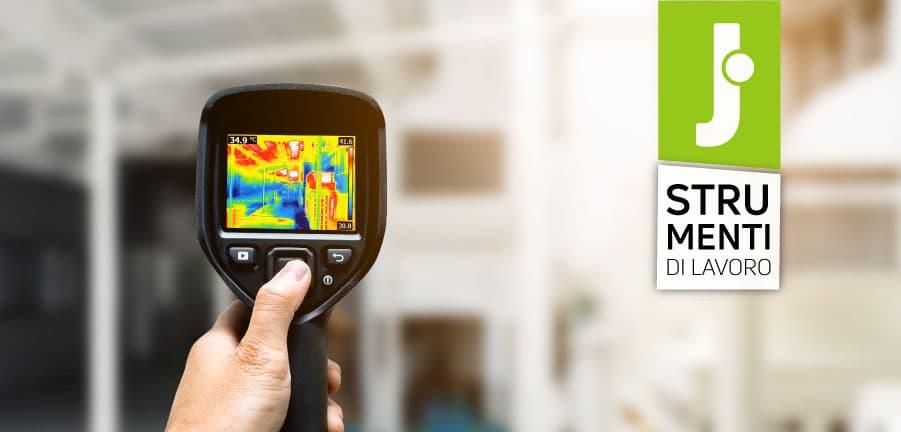 termo-camera-la-telecamera-per-la-misurazione-della-temperatura-corporea