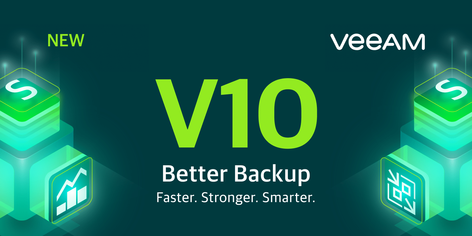 https://www.jumpcomputer.it/wp-content/uploads/veeam-v10.png